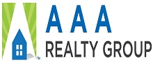 AAA Realty Group logo