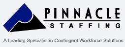 Pinnacle ABC logo