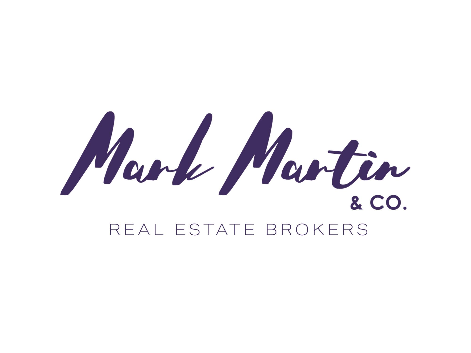 Mark Martin and Company, LLC logo