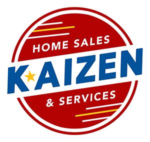 KAIZEN Home Sales & Services logo
