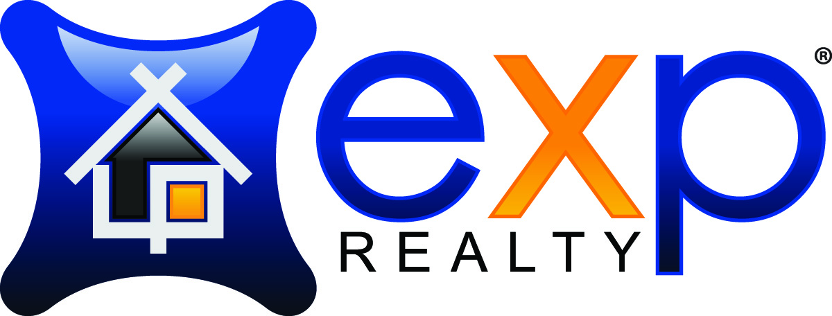 Capital City Real Estate Group - brokered by eXp Realty logo
