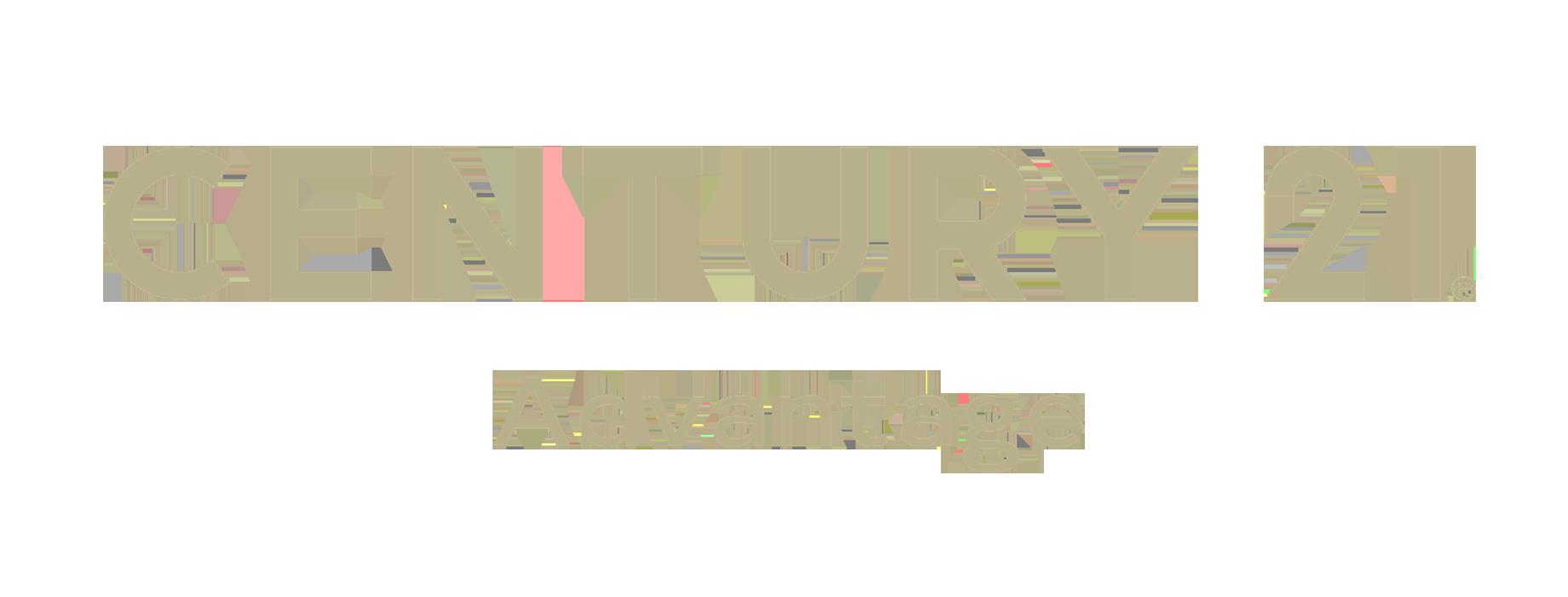 Century 21 Advantage logo