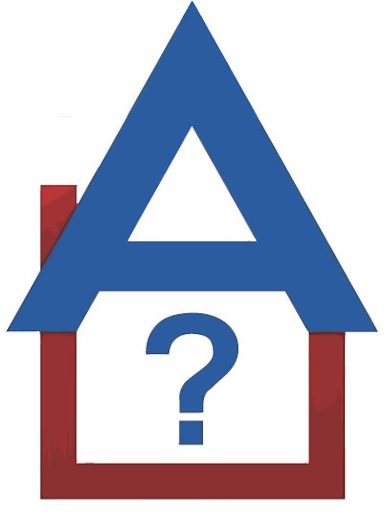 The AskOzzie.com Real Estate Group logo