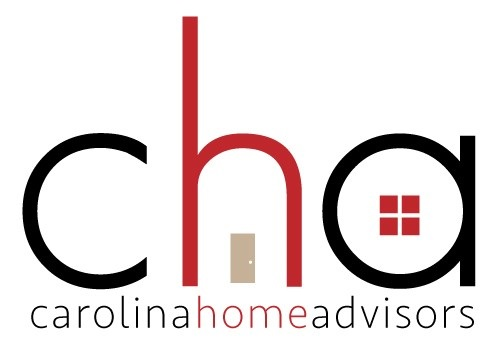 Carolina Home Advisors.com logo