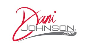Dani Johnson logo