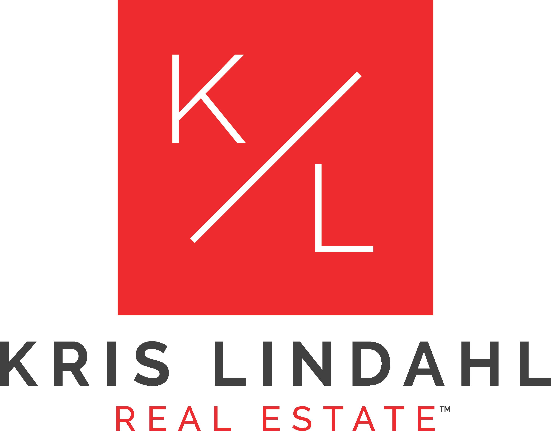 Kris Lindahl Real Estate logo