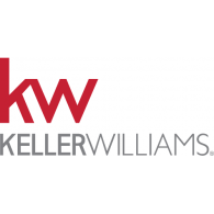 Keller Williams - Erica Nunley logo