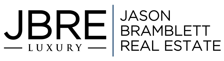 Jason Bramblett Real Estate logo