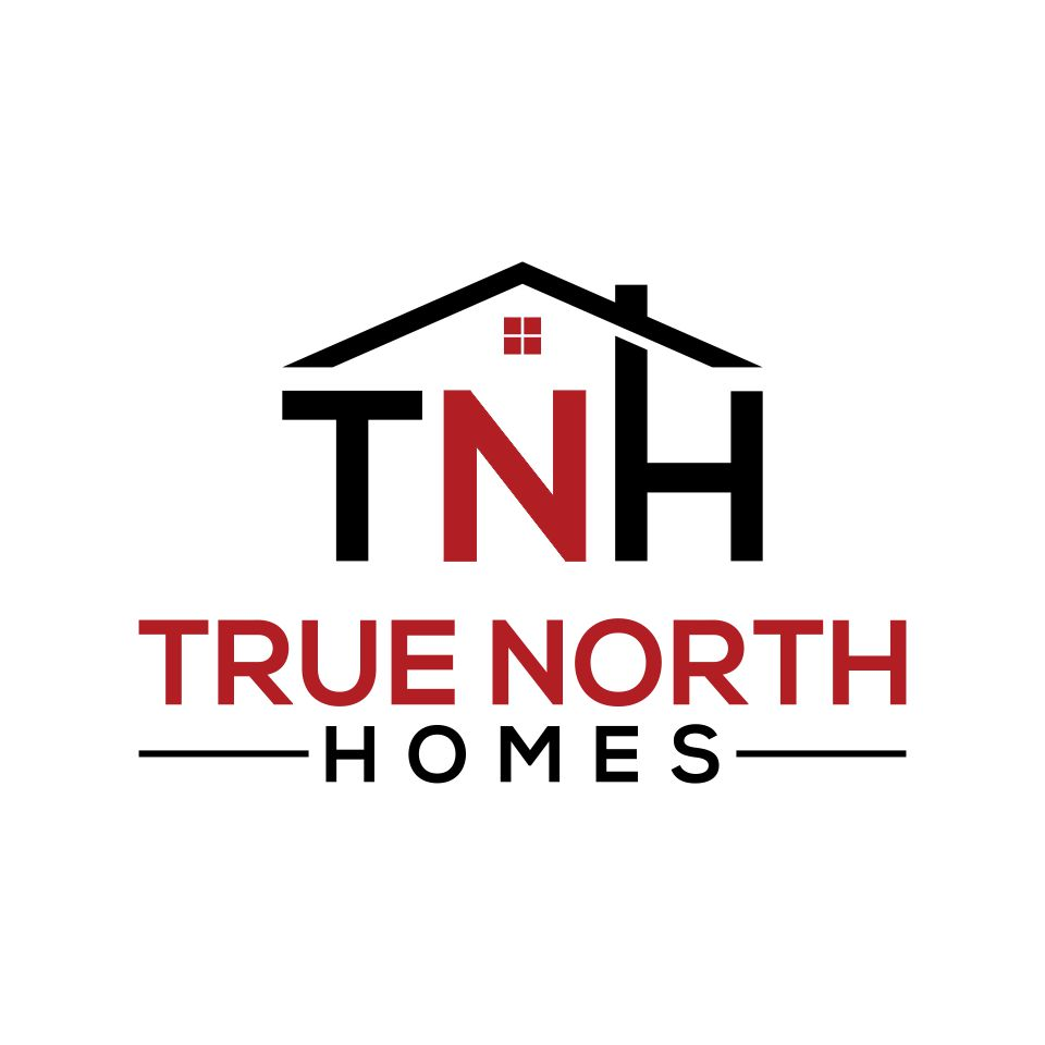 True North Homes, LLC logo
