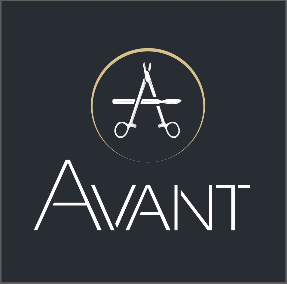 Avant First Assistants, LLC logo