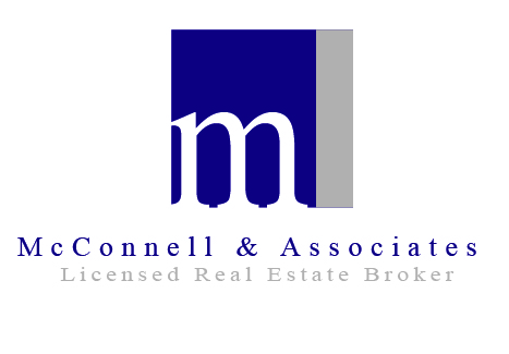 McConnell and Associates logo