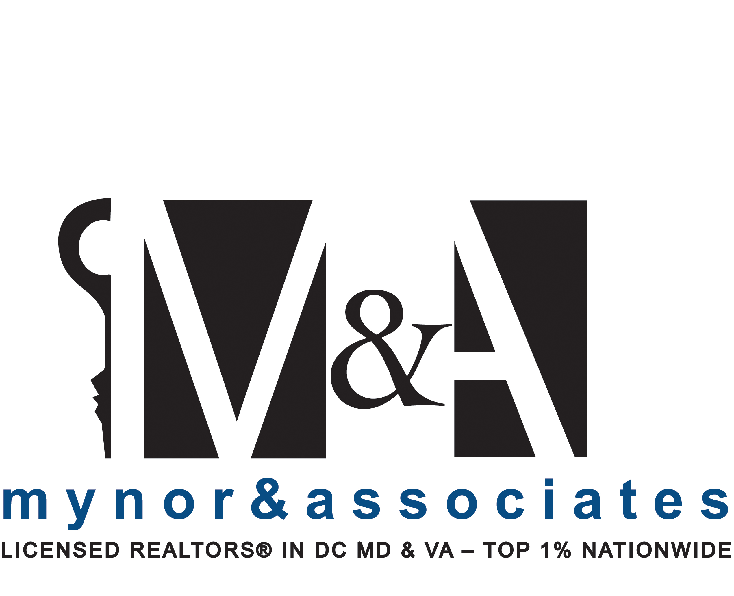 Mynor & Associates logo