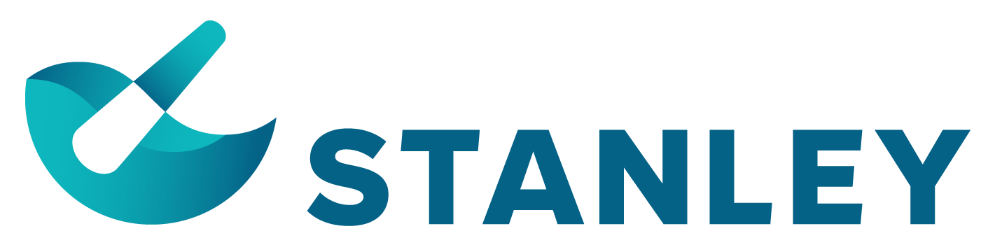 Stanley Specialty Pharmacy logo