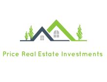 Price Real Estate Investment Inc logo
