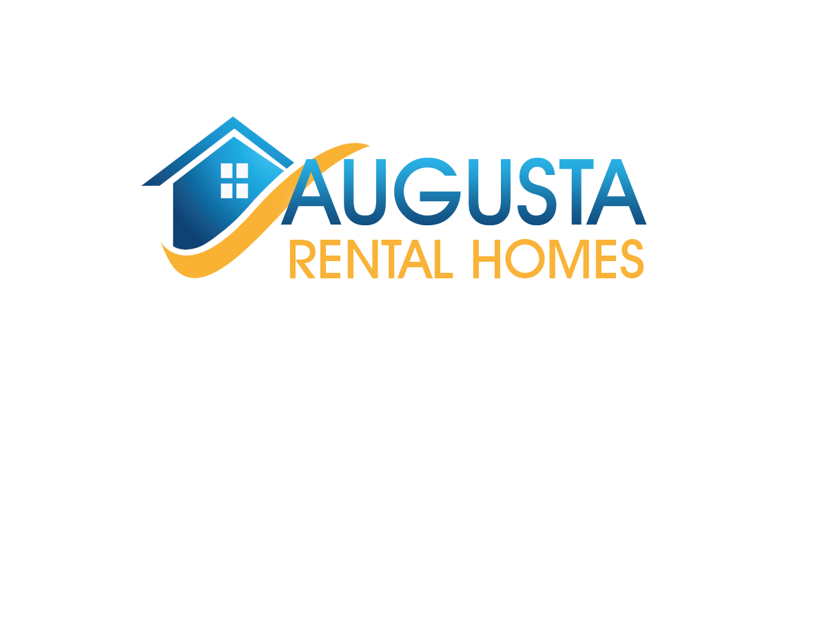 Augusta Rental Homes logo