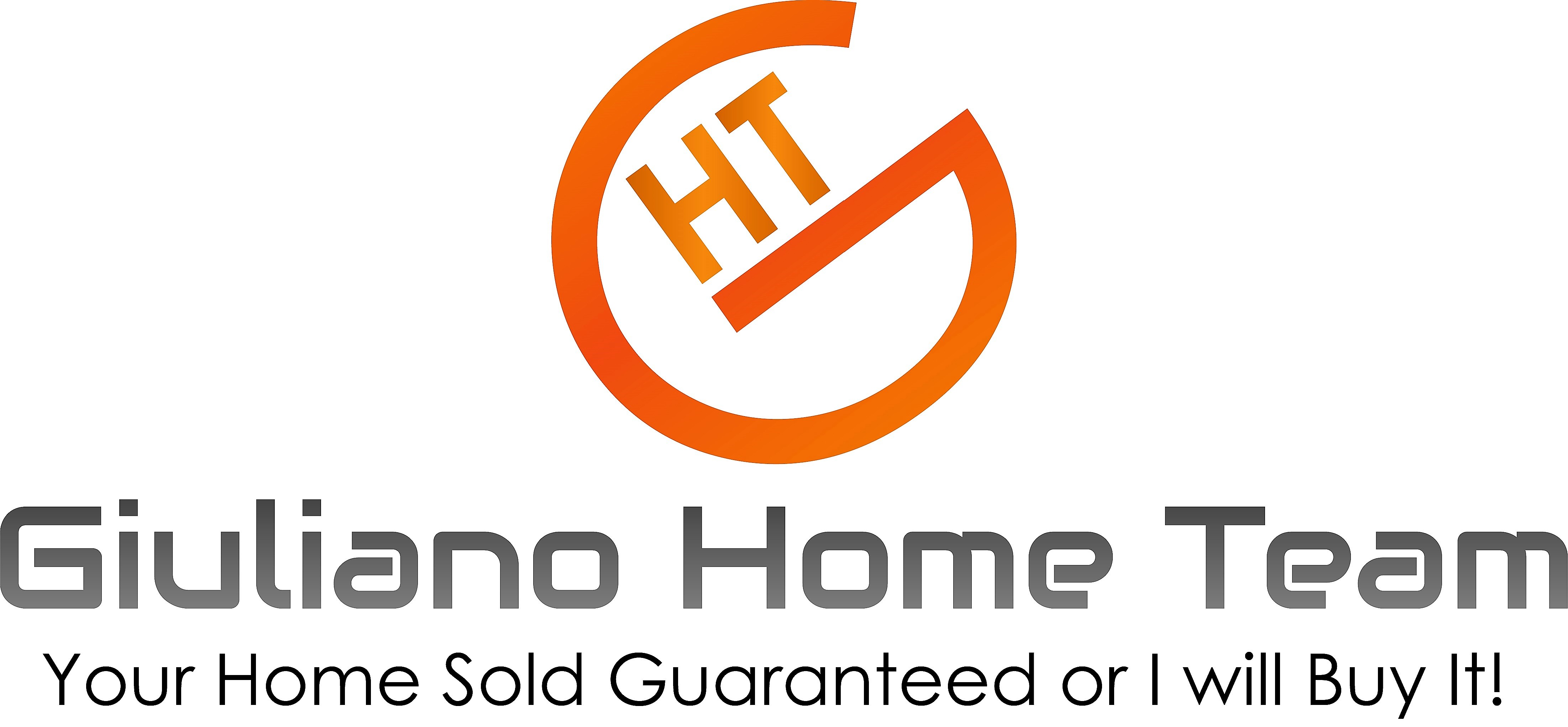 Giuliano Home Team Powered by Elevate Real Estate Brokers of Florida logo