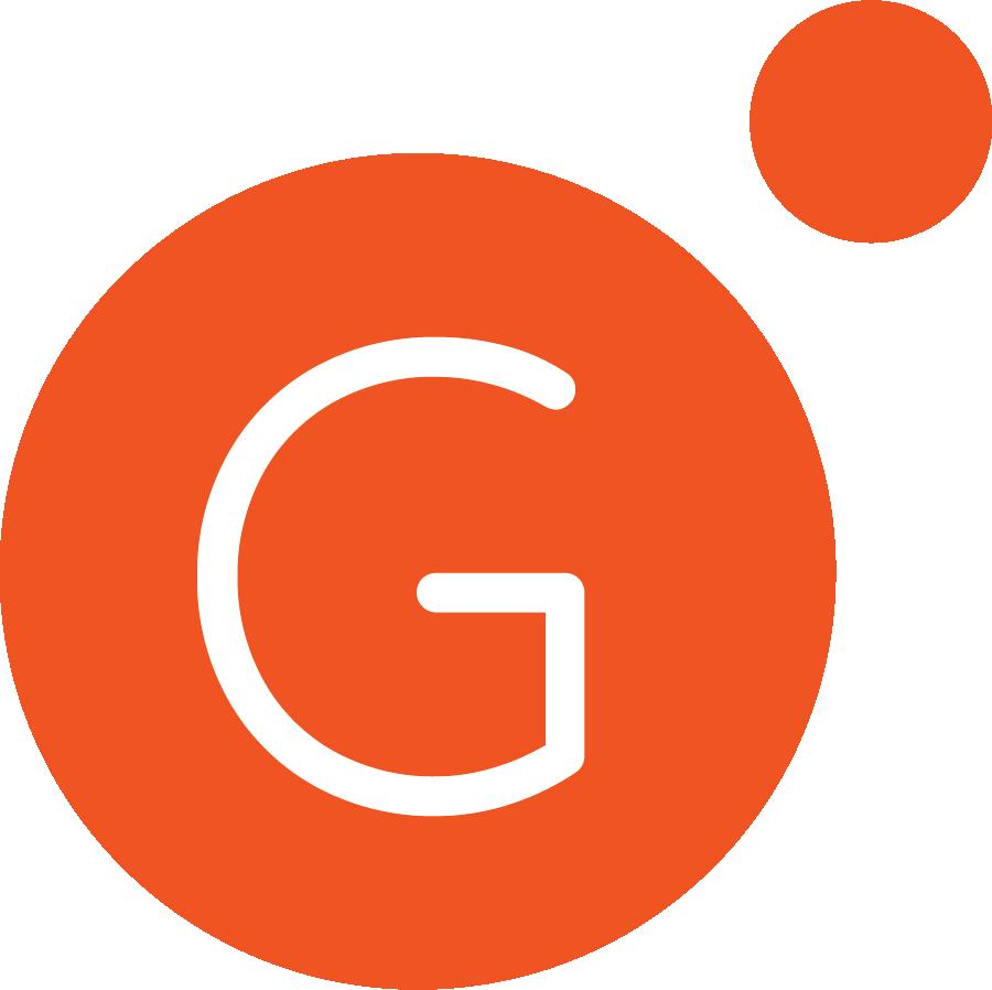 Gravitas Impact logo