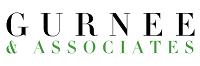 Gurnee and Associates logo