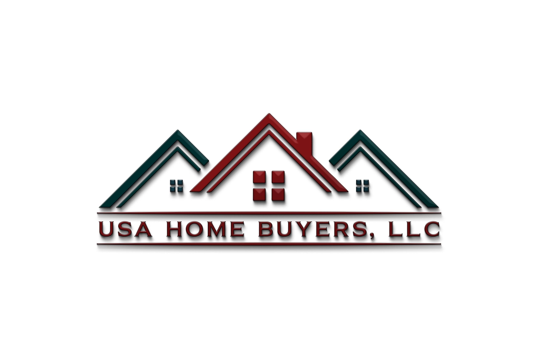 USA Home Buyers LLC logo
