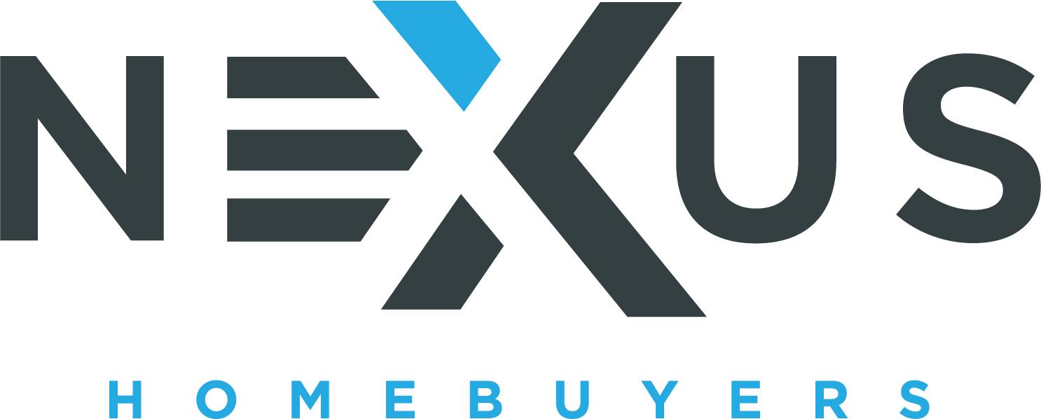 Nexus Homebuyers logo