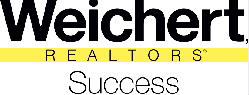 Lora Reynolds Realtors, Success! logo