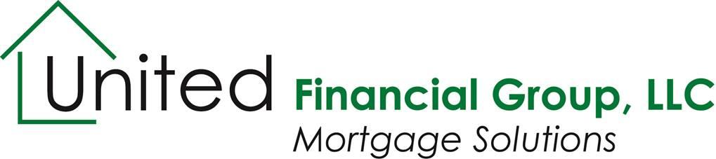 United Financial Group, LLC logo