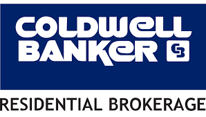 Coldwell Banker Residential Brokerage - Union logo