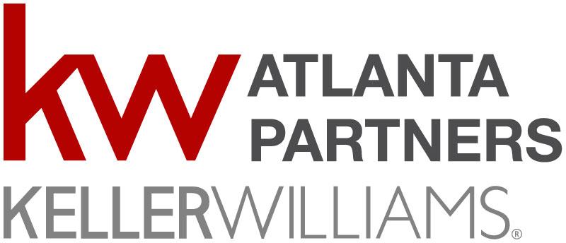 Keller Williams Atlanta Partners logo