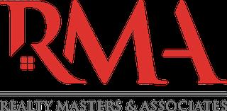 Realty Masters & Associates  logo