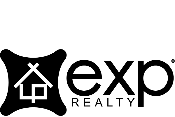The Richard Reyes Network logo