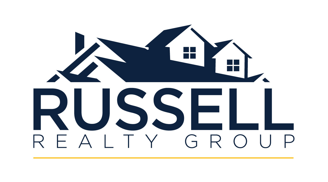 Russell Realty Group logo