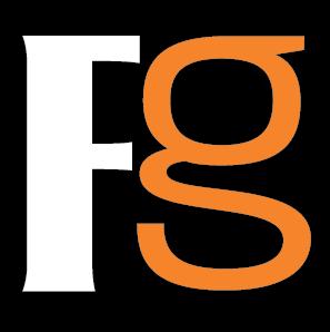 Fiorella Group @ RE/MAX Results logo
