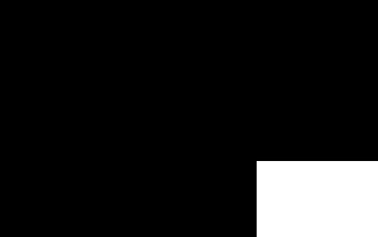 Melton Team logo