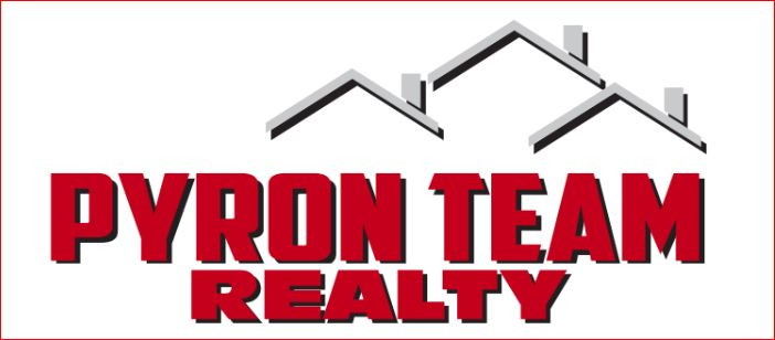 Pyron Team Realty - The Pyron Team logo