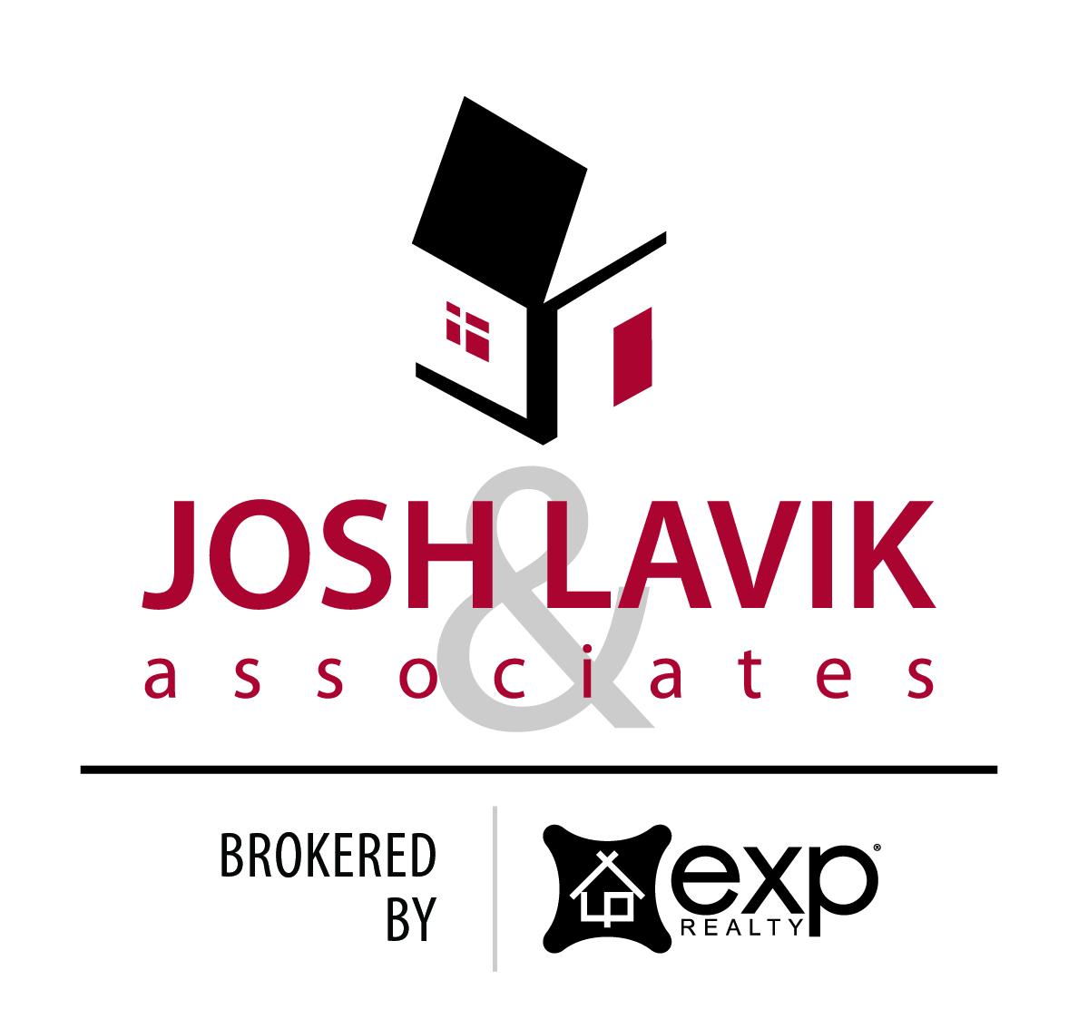 Josh Lavik & Associates logo