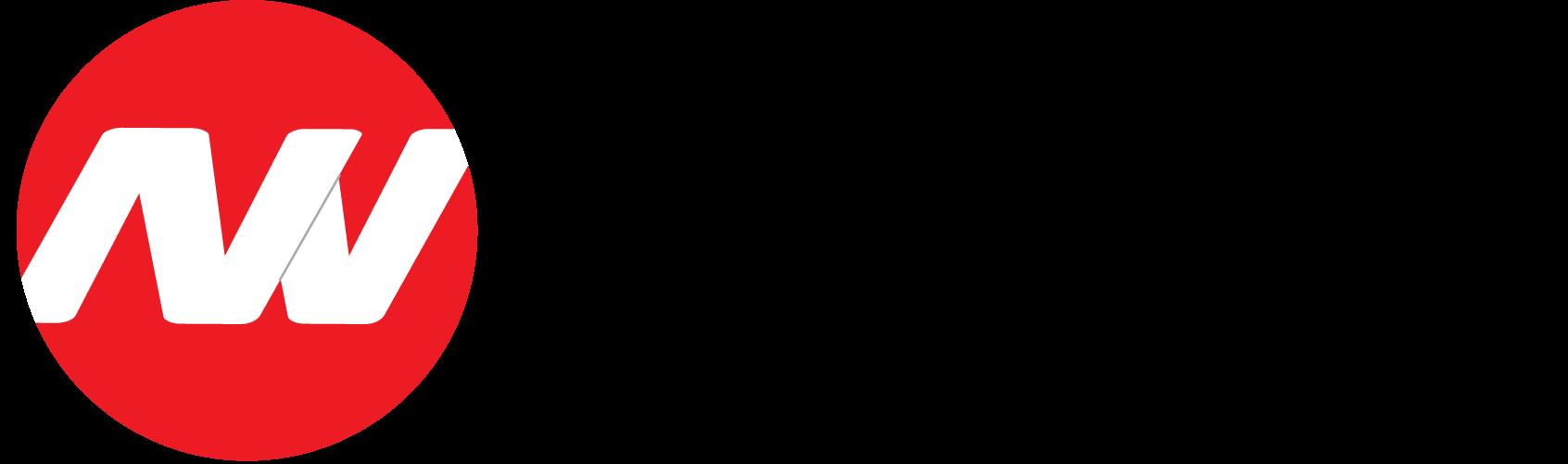 New Way Mortgage logo