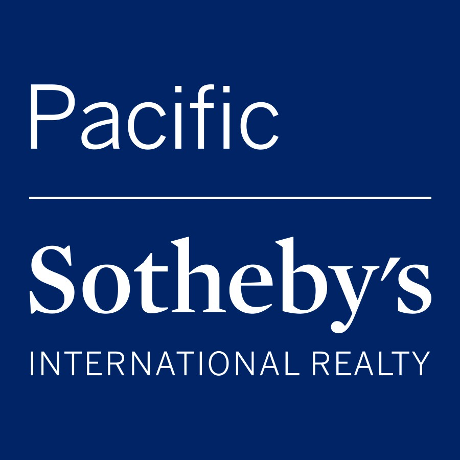 Copeland Realty Group at Pacific Sotheby's Int'l Realty logo