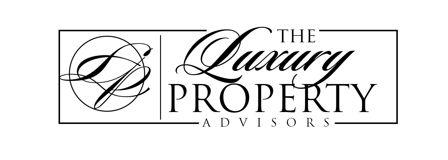 The Luxury Property Advisors logo