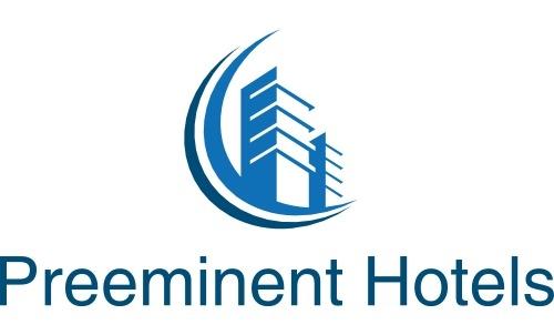 Preeminent Hotels logo