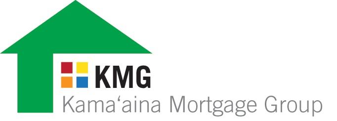 Kama'aina Mortgage Group Inc. logo