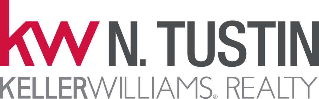 Keller Williams Realty N. Tustin logo