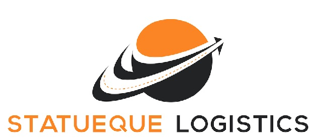 Statueque Logistics logo
