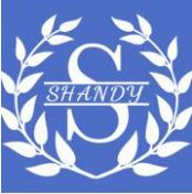 Shandy Holdings LLC logo