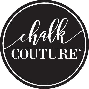 Chalk Couture logo