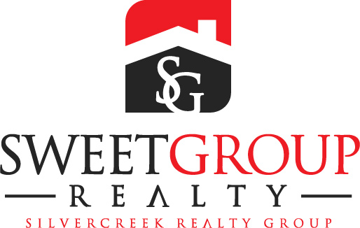 Sweet Group - Silvercreek Realty Group logo