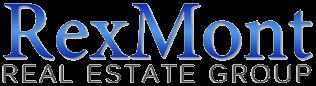 RexMont Real Estate Group logo