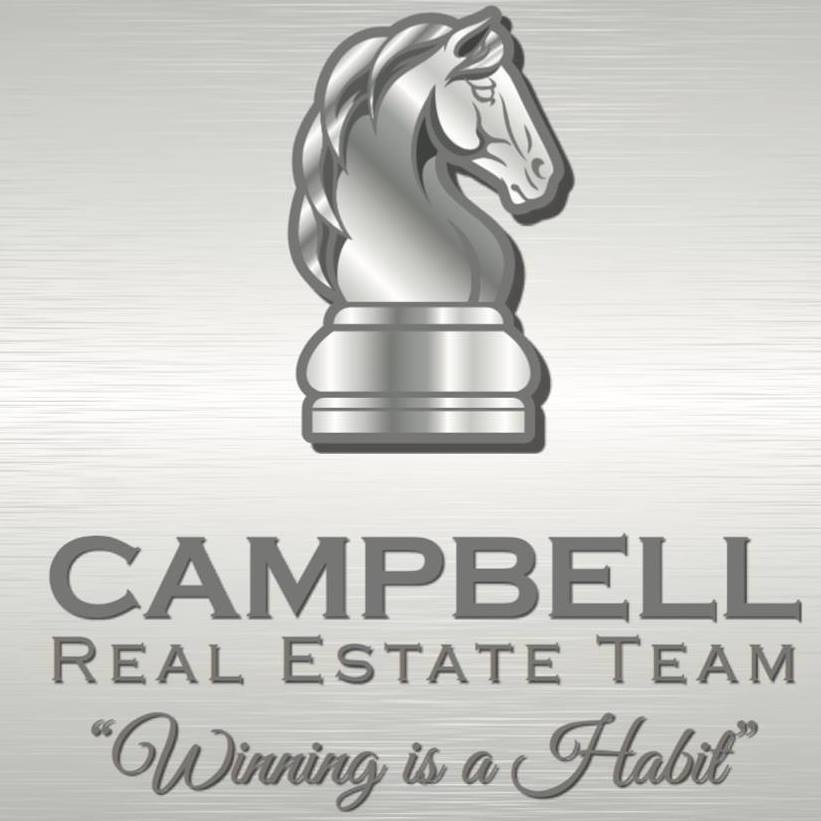 Campbell Team logo