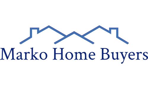 Marko Home Solutions, LLC logo