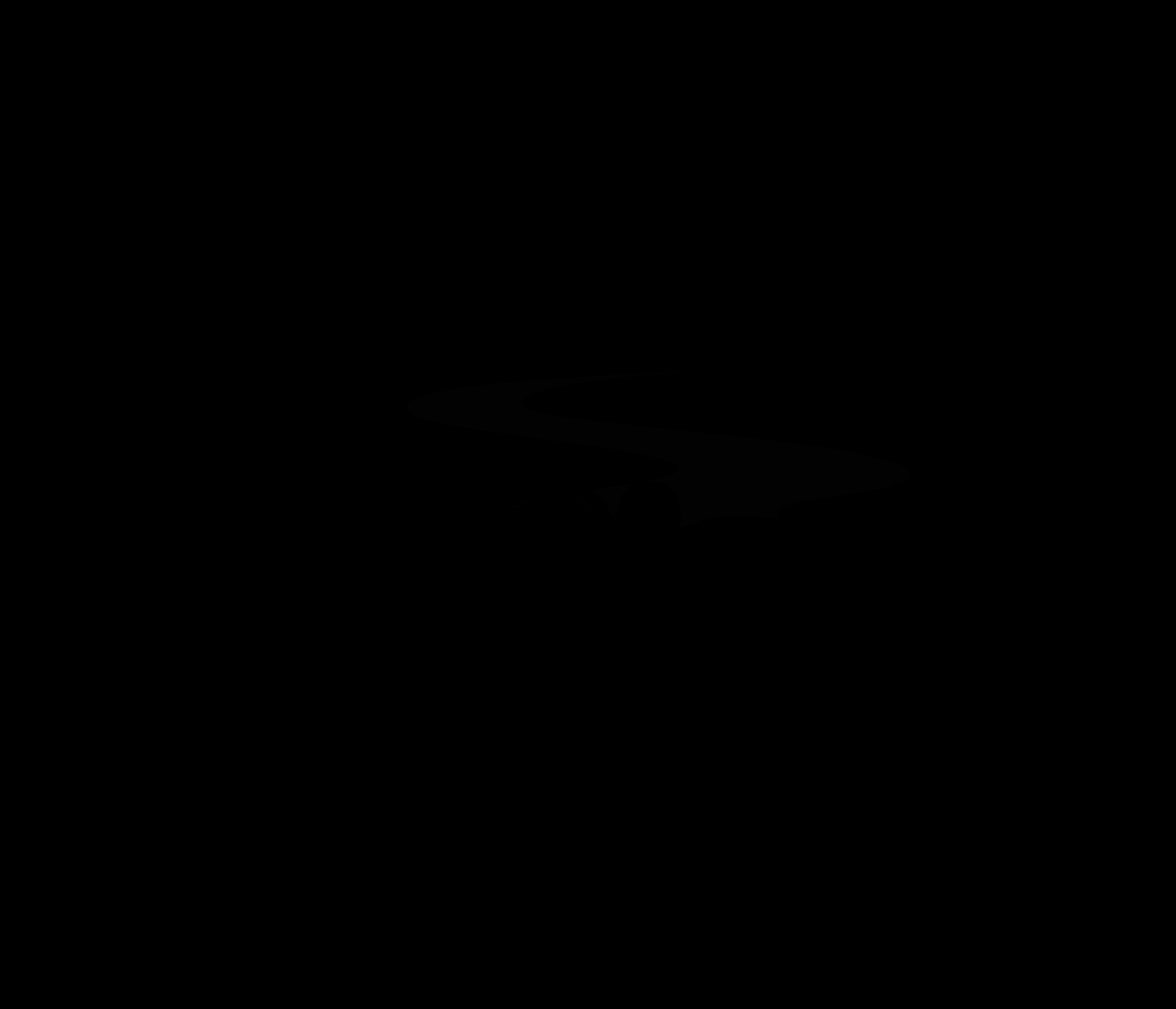 Hay Creek Pallet logo