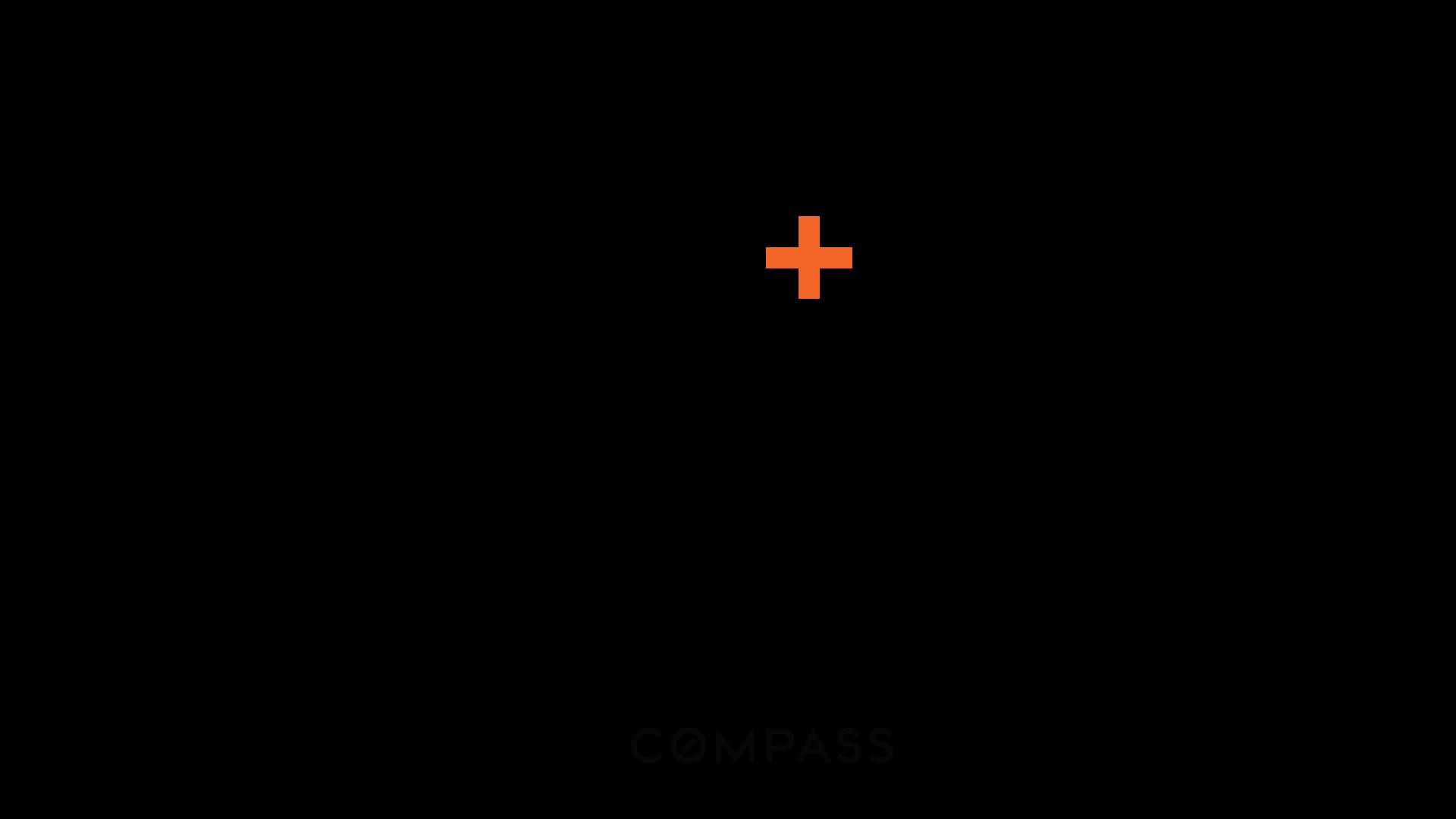 Columbia Vitolo Team at Compass Real Estate logo